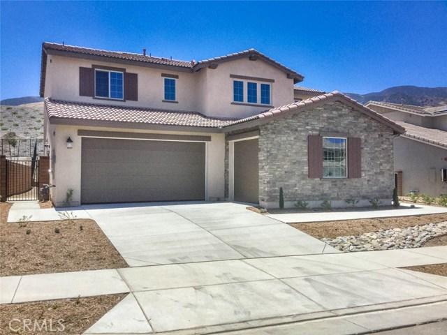 2620  Chad Zeller Lane, Corona, California