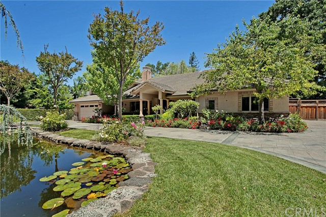 1312 Rudgear Road, Walnut Creek, CA 94596