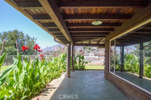 2980 Meyerloa Ln, Pasadena, CA 91107 Photo 32