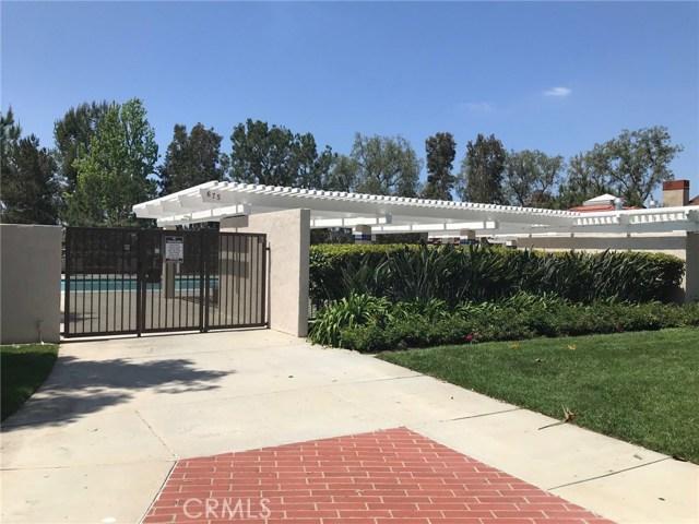 160 Stanford Ct, Irvine, CA 92612 Photo 17