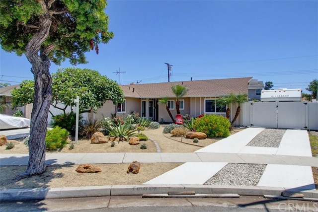 15622 Alden Lane, Huntington Beach, CA 92647