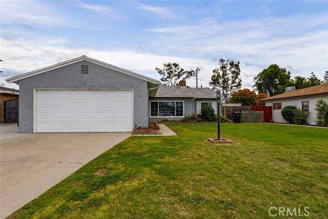 12142 Deerwood Lane, Moreno Valley, CA 92557