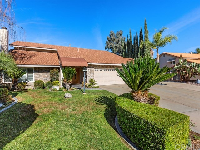2171 Stonefield Place, Riverside, CA 92506