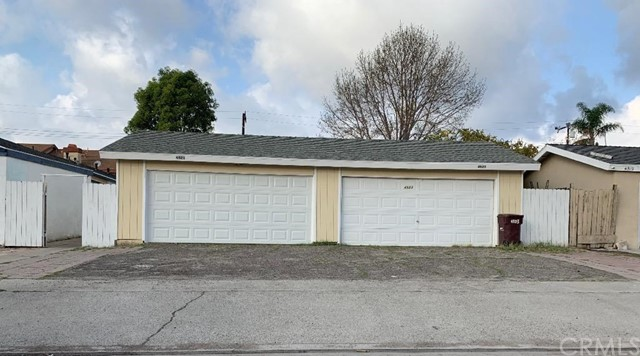 4521 W 3rd Street, Santa Ana, CA 92703