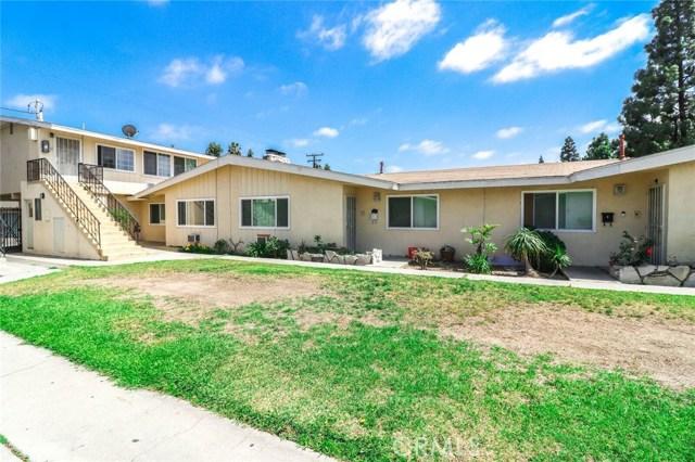 12082 Haster, Garden Grove, CA 92840