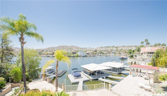 30067 Red Barn Place, Canyon Lake, CA 92587