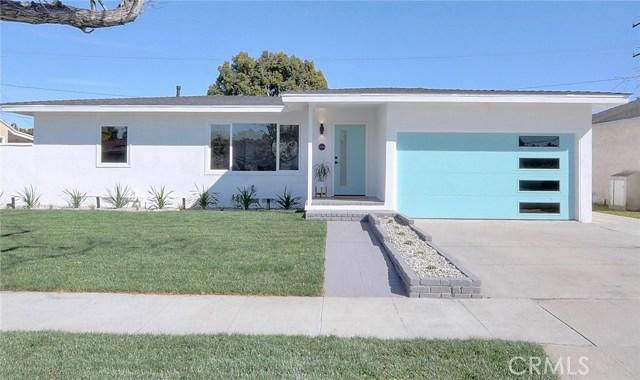 2080 Mcnab Avenue, Long Beach, CA 90815