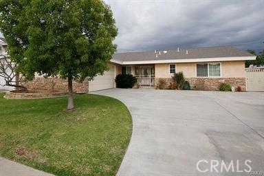 814 Dovey Avenue, Whittier, CA 90601