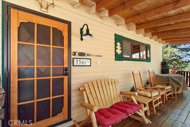 33069 Piedras Grandes, Green Valley Lake, CA 92341
