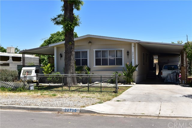 22790 Penasco Circle, Nuevo/Lakeview, CA 92567