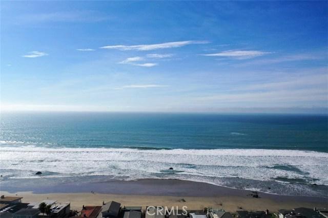 3441 Ocean Bl, Cayucos, CA 93430 Photo 0
