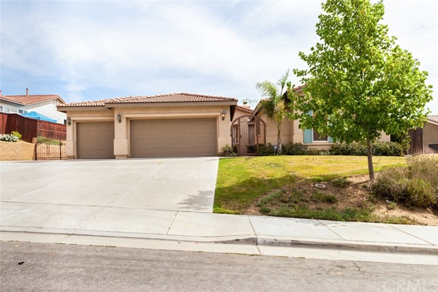 23623 Descanso Drive, Moreno Valley, CA 92557