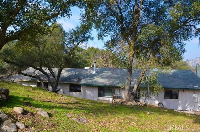 30704 Seminole Drive, Coarsegold, CA 93614
