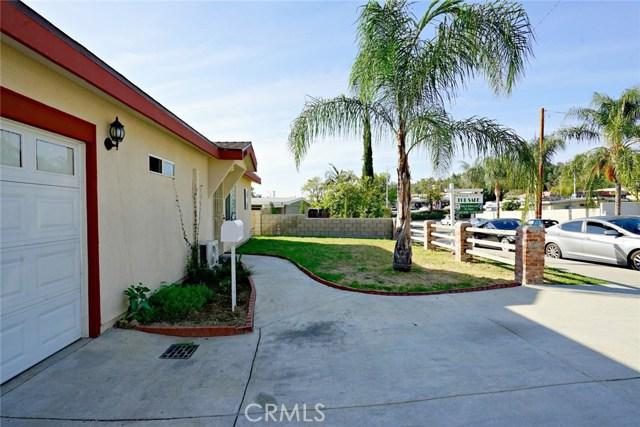 17414 Northam Street, La Puente, CA 91744