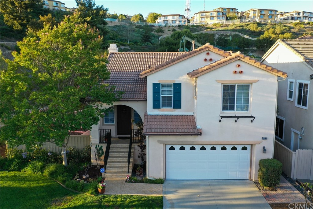 Photo of 2180 Bay View Drive, Signal Hill, CA 90755