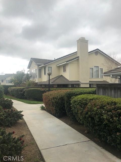 9207 Rancho Park Place, Rancho Cucamonga, CA 91730