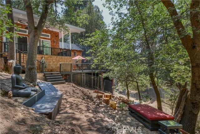 32868 Conifer Camp Rd, Arrowbear, CA 92382 Photo 42