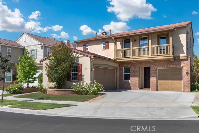 3318 Laviana Street, Tustin, CA 92782
