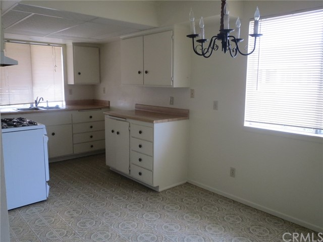 Image 2 for 14932 Jackson St, Midway City, CA 92655
