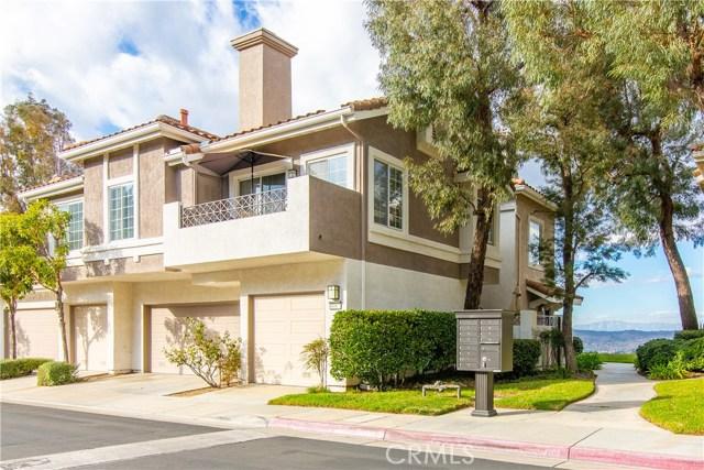 8065 E Sandstone Drive, Anaheim Hills, CA 92808