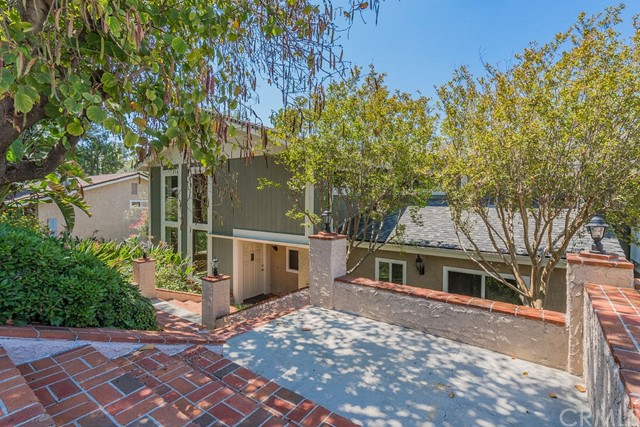 20148  Evening Breeze Drive, Walnut in Los Angeles County, CA 91789 Home for Sale