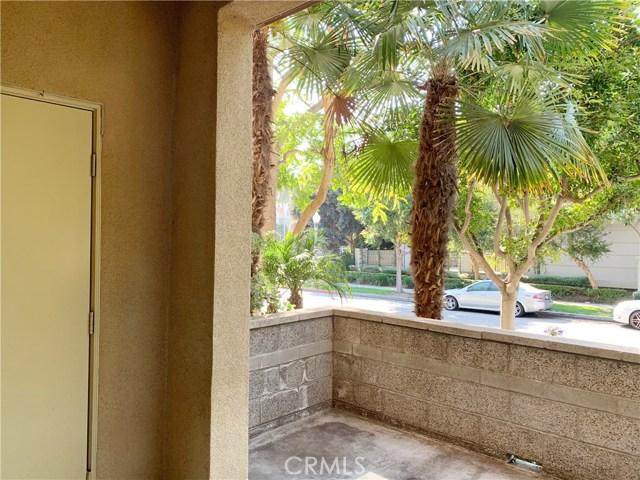 6400 Crescent, Playa Vista, CA 90094 Photo 15