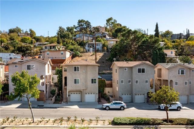3736 City Terrace Drive, City Terrace, CA 90063