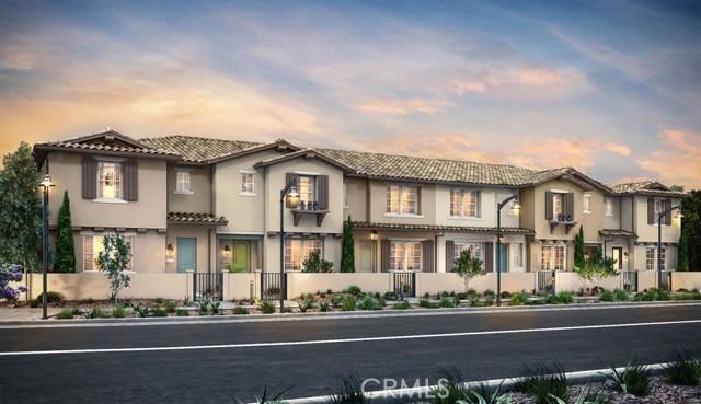 28701 Jardineras Drive, Valencia, CA 91354