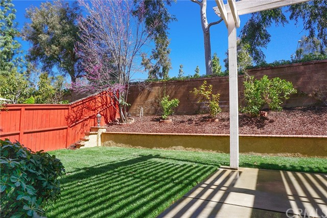 40 Copper Leaf, Irvine, CA 92602 Photo 27