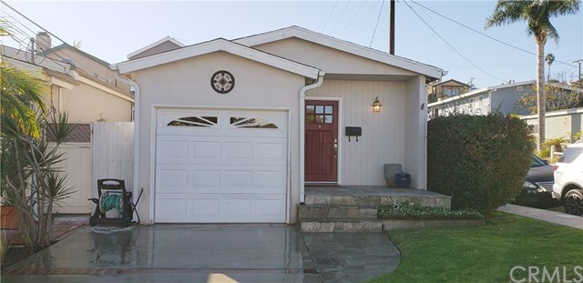 1547 Goodman Avenue, Redondo Beach, CA 90278