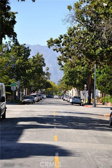 230 S Madison #303, Pasadena, CA 91101 Photo 20