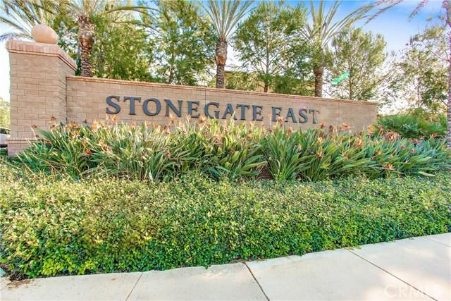 116 Coralwood, Irvine, CA 92618 Photo 1