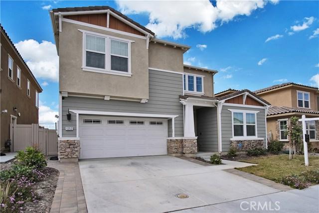 1252 Lorenzo Road, Chula Vista, CA 91913