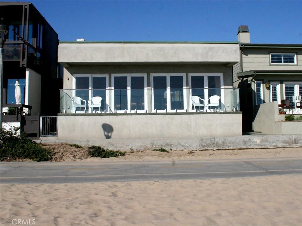 Photo of 614 The Strand, Manhattan Beach, CA 90266