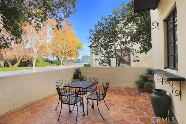 3346 Grayburn Rd, Pasadena, CA 91107 Photo 3