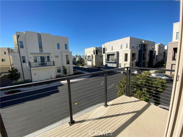 Image 13 of 246 Harringay, Irvine, CA 92618