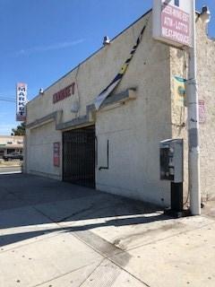 4700 Durfee Avenue, Pico Rivera, CA 90660