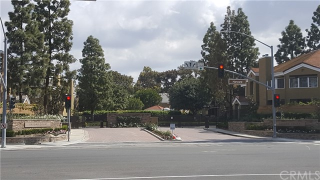 70 Vassar Aisle, Irvine, CA 92612 Photo 37