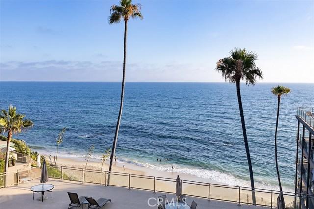 1585 S Coast 66, Laguna Beach, CA 92651