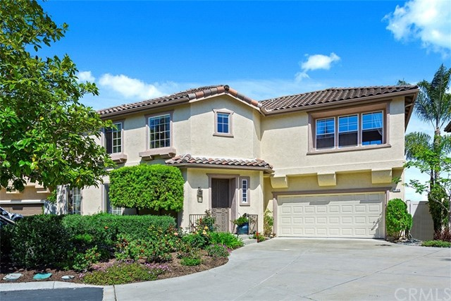 7106 Tanager Dr, Carlsbad, CA 92011 Photo 1