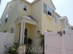 1800 Pacific Coast Highway 58, Redondo Beach, California 90277, 4 Bedrooms Bedrooms, ,2 BathroomsBathrooms,For Rent,Pacific Coast,V09077691