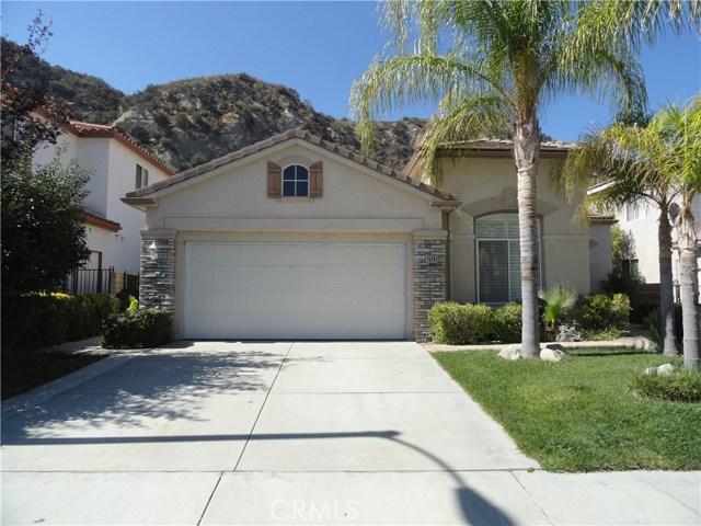 26242 Reade Place, Stevenson Ranch, CA 91381