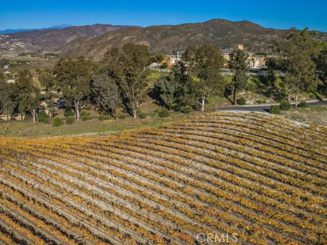 Image 67 of 35600 Monte Verde Rd, Temecula, CA 92592