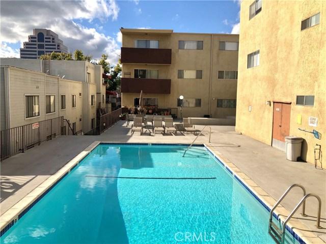 620 N Kenwood Street 210, Glendale, CA 91206