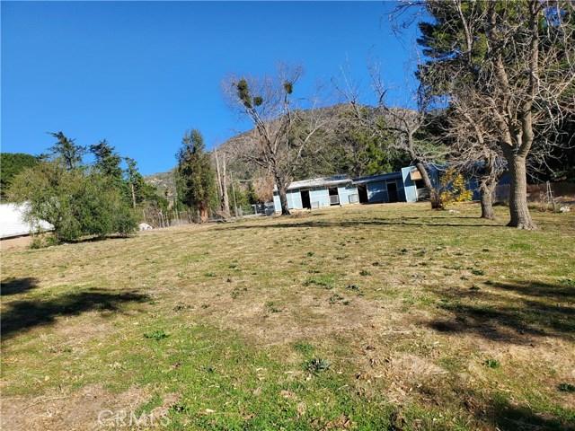 Image 66 of 17715 W Kenwood Ave, San Bernardino, CA 92407