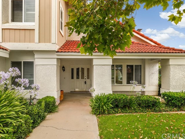 3110 Peggy Court, Simi Valley, CA 93063