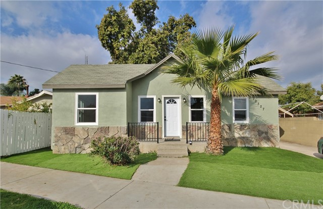 10327 Gunn Avenue, Whittier, CA 90605