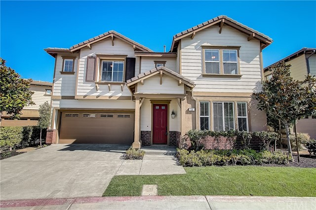 212 Summit, Lake Forest, CA 92630