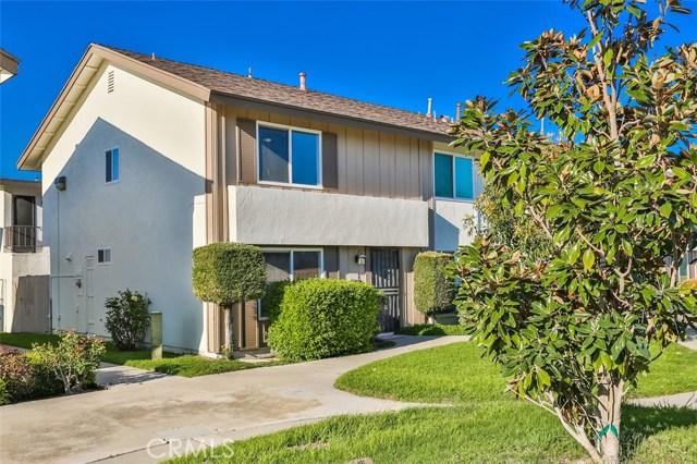 11038 El Amarillo Avenue A, Fountain Valley, CA 92708