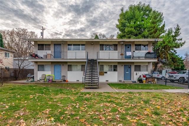 739 Rancheria Drive, Chico, CA 95926